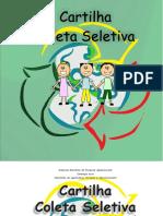 CARTILHACOLETACELETIVA.pdf