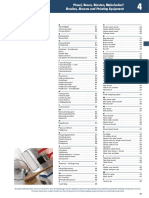 Painting Equipment.pdf
