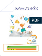 2 Comunicación_2°grado_I_bim (1).docx