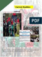 PEP PPO PRO HANDOUT pulis kasanggayahan.pdf