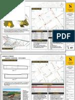 327150837-ENTREGA-ANALISIS-TERRENO.pdf