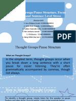Group 5.pptx