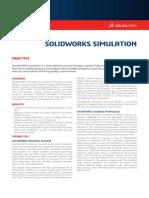 SW_Simulation_Product Matrix