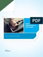 Direito Empresarial e Tributário I (até pag 25).pdf