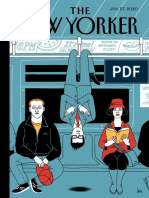 The New Yorker - January 27, 2020.pdf