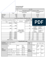 Flexi-Retail-Current-Account-SOF