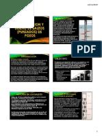 T4-PLANIFICACION Y DISENO DE BALEOS DE POZOS-Estudiantes