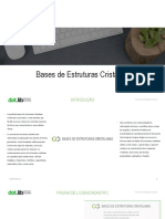 BDEC (guia)
