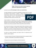 Actividadn1nOrganizada___365ebe687a3b534___.pdf
