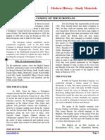 Modern-india-history-Study-Materials
