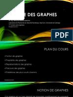 Algorithmique II.pdf