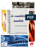 Fascicule_Remediation- immediate_complet.pdf