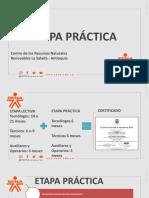 Presentación inducción etapa productiva2020.pdf