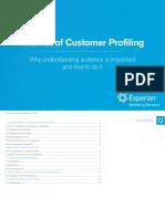 wp-the-art-of-customer-profiling