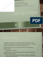 Aula 9_Antígenos_15-05-2020