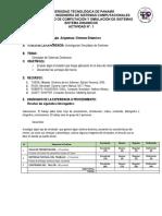 Actividad_1_sistemas_dinamicos_IS2020 (1)