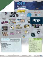 Xia Expansion.pdf
