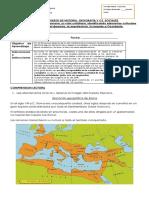 guia 1 de historia cuarentena .pdf