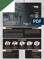 Diploma-Especializado-en-Supply-Chain-Management