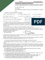 01--Ecuacion-cuadratica--max-y-min--5to-D-