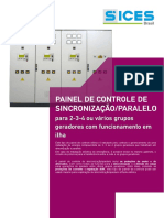 Synchro Parallel Painel 2 3 4 GE_BR