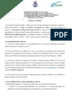 10-2020_edital_para_selecao_publica_de_professor_formador_interno_-_biblioteconomia