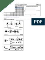 plantilla-regresion-lineal-pronostico-linear-regression.xlsx