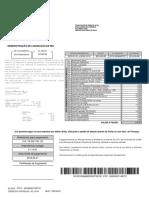 DCI_201905_FFCC-201900001736704