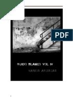 Ruido Blanco IV_2