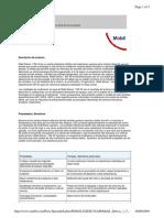 1.1. Mobil Delvac 1, 5W-40.pdf