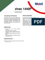 1.7. Mobil Delvac 1440 p.pdf