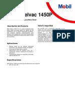 1.8. Mobil Delvac 1450 p.pdf