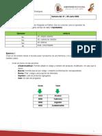 Guia_7_ Diccionarios_en_ Python
