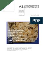 NCM-Classifica_Fiscal-ABIROCHAS.pdf