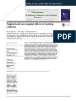 Targeted_and_non-targeted_effects_of_ionizing_radiation ES