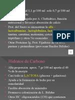 TEMA 7_2020_virtual_2.pptx