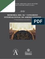 Parellada_Claudia_Ines._2018._Arte_em_Mi.pdf