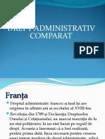 Franta_-DAC_2018
