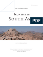 Iron_Age_in_South_India_Telangana_and_An.pdf