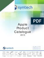 Apple_Product_Catalogue_Web.pdf