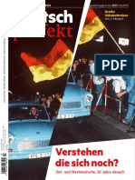 Deutsch_perfekt_132019.pdf