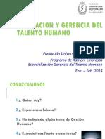 Procesos RH por competencias Ses 1 Historia (2).pdf