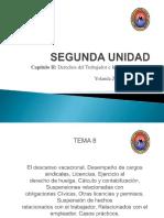 20200510, TEMA 8