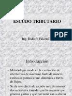 1ra-Escudo rio (Ppt)