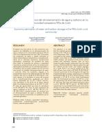330-Texto del artículo-1375-6-10-20160311.pdf