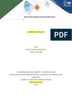 Plantilla del trabajo INDIVIDUAL Fase 2 comercio (1)