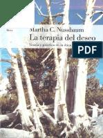 Nussbaum, La terapia del deseo.pdf