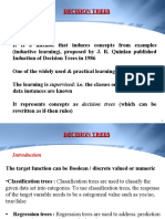 Lecture_Decision_Trees