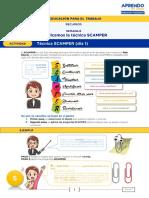 RECURSOS  - Técnica SCAMPER 1° y 2°.pdf