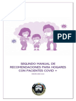 SEGUNDO MANUAL RECOMENDACIONES HOGARES COVID19+ MSR.pdf